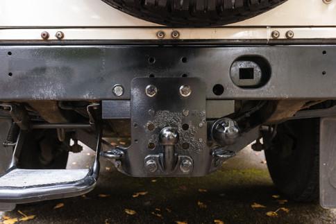 Land Rover Defender 110 #52.jpg