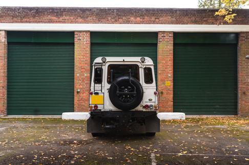Land Rover Defender 110 #48.jpg