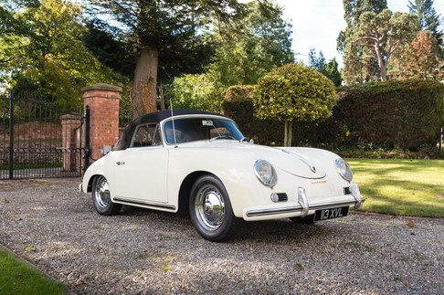 Porsche 356 #68.jpg