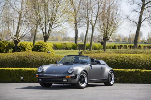Porsche_911_G_Speedster-83-min.jpg