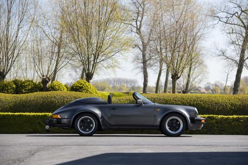 Porsche_911_G_Speedster-60-min.jpg