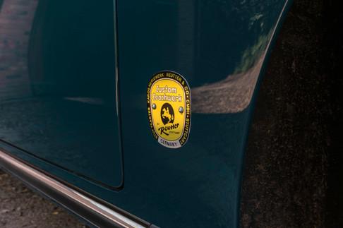 Porsche 356A #41.jpg