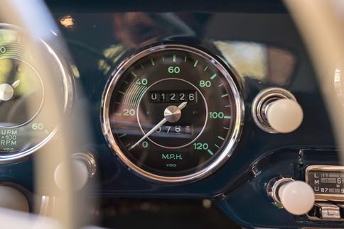 Porsche 356A #53.jpg