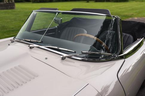 Jaguar E-Type Roadster #22.jpg