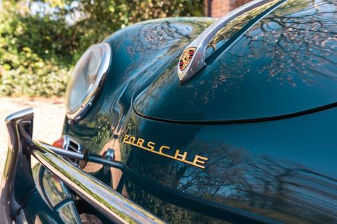 Porsche 356A #34.jpg