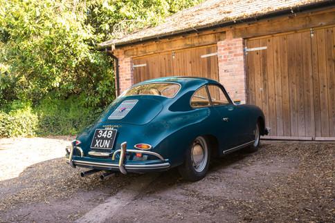 Porsche 356A #10.jpg