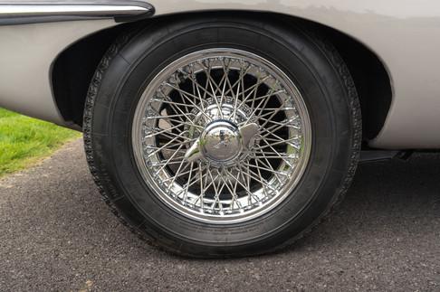 Jaguar E-Type Roadster #44.jpg