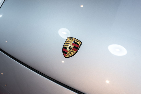 Porsche 993 Carrera RS #22.jpg