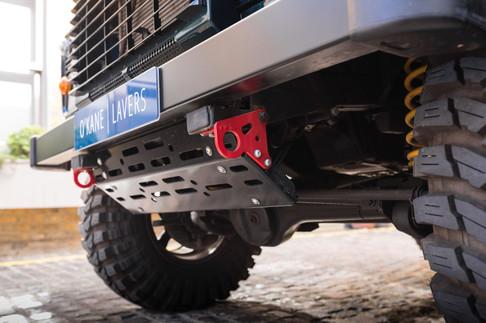 Land Rover Defender #17.jpg