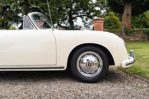 Porsche 356 #56.jpg