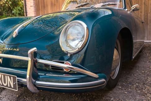 Porsche 356A #20.jpg