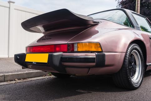 Porsche 911 Targa #47.jpg