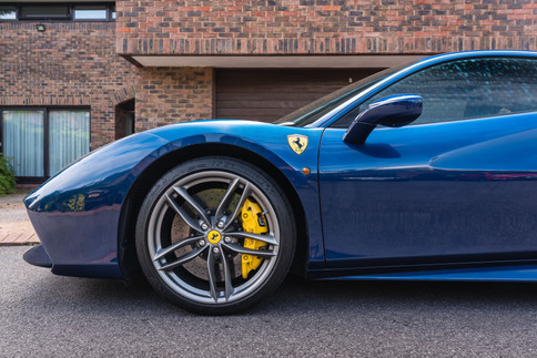 Ferrari 488 #21.jpg