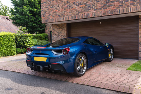 Ferrari 488 #42.jpg