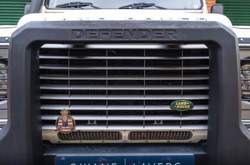 Land Rover Defender 110 #21.jpg