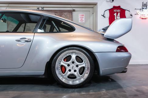 Porsche 993 Carrera RS #3.jpg