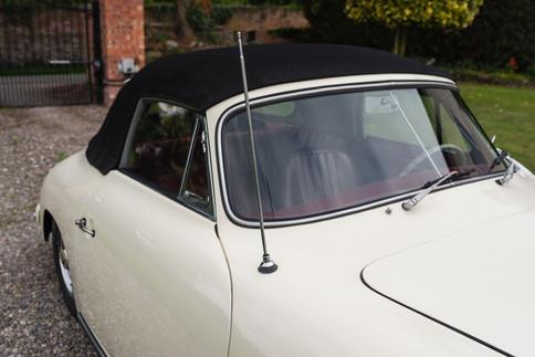 Porsche 356 #6.jpg