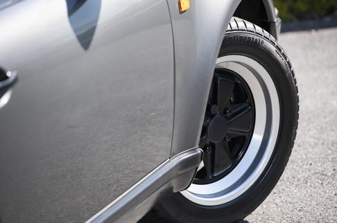 Porsche_911_G_Speedster-57-min.jpg