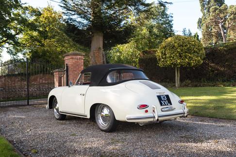 Porsche 356 #63.jpg