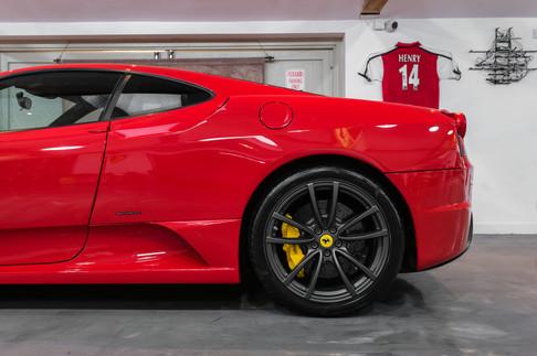 Ferrari 430 Scuderia #3.jpg