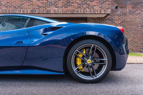 Ferrari 488 #20.jpg