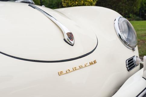 Porsche 356 #3.jpg