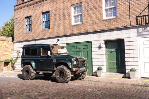 Land Rover Defender #38.jpg
