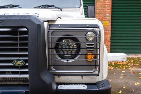 Land Rover Defender 110 #19.jpg