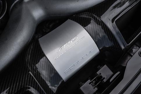 Porsche 997 GT2RS #21.jpg
