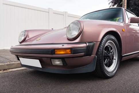 Porsche 911 Targa #7.jpg