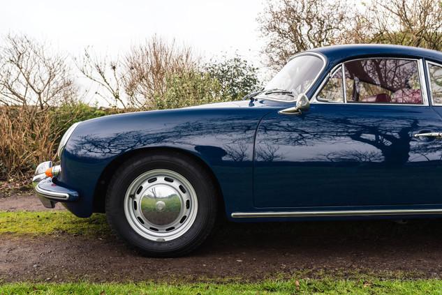 Porsche 356C #4.jpg