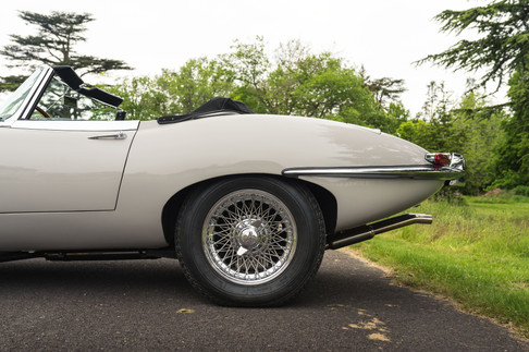 Jaguar E-Type Roadster #28.jpg
