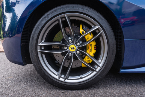Ferrari 488 #18.jpg