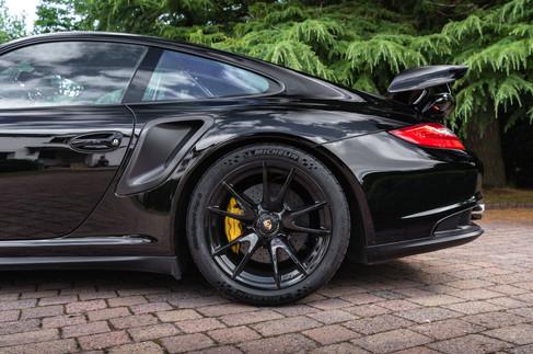Porsche 997 GT2RS #35.jpg