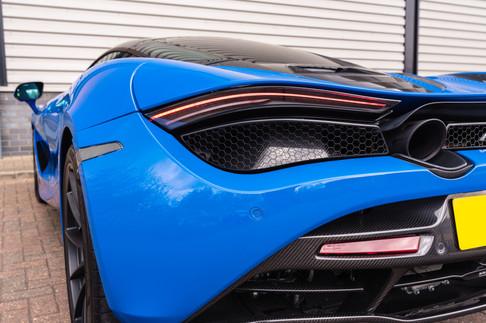 McLaren 720s #19.jpg