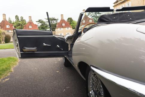 Jaguar E-Type Roadster #16.jpg