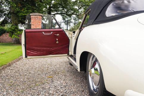 Porsche 356 #32.jpg