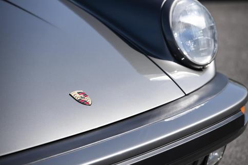 Porsche_911_G_Speedster-71-min.jpg