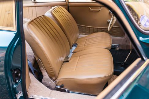Porsche 356A #17.jpg