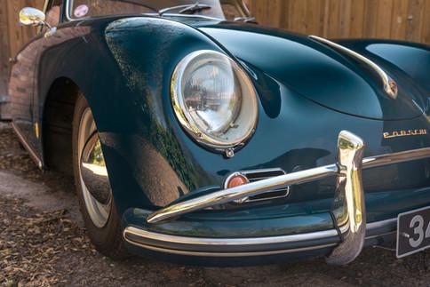 Porsche 356A #21.jpg