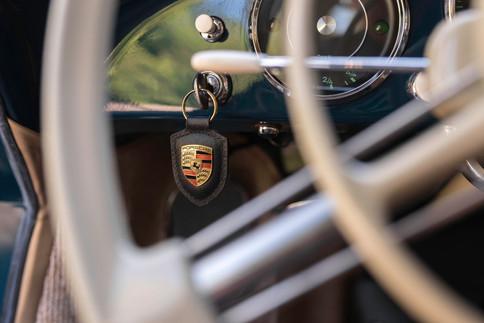 Porsche 356A #54.jpg