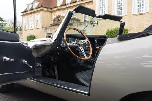 Jaguar E-Type Roadster #6.jpg