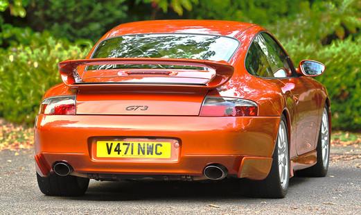 1999 Porsche 996 GT3 V471NWC - 69-M.jpg