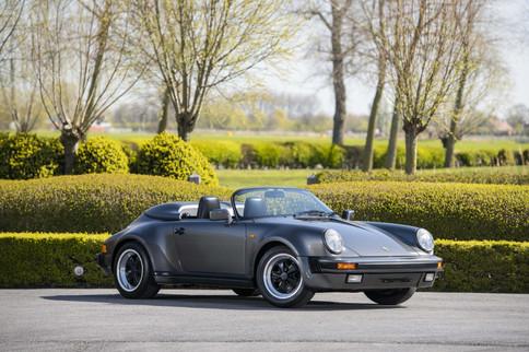 Porsche_911_G_Speedster-62-min.jpg