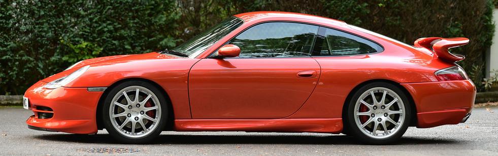 1999 Porsche 996 GT3 V471NWC - 66-XL.jpg