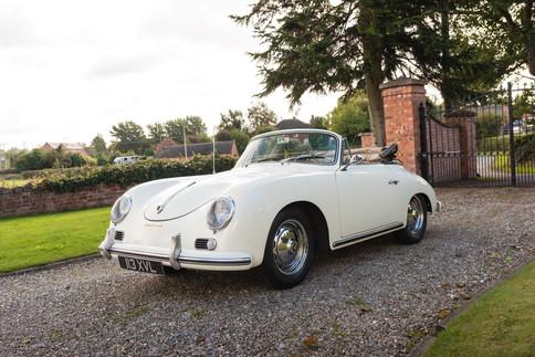 Porsche 356 #66.jpg