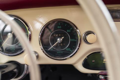 Porsche 356 #35.jpg