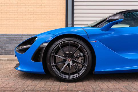 McLaren 720s #50.jpg