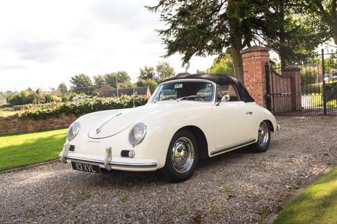 Porsche 356 #69.jpg