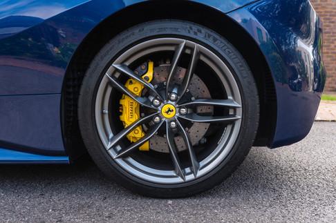 Ferrari 488 #23.jpg